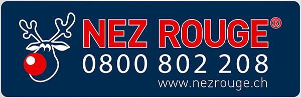 Opération Nez-Rouge